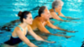 instructor swim.jpg