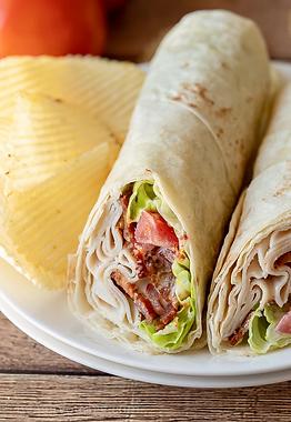 Chicken-Bacon-Ranch-Wrap-4.webp
