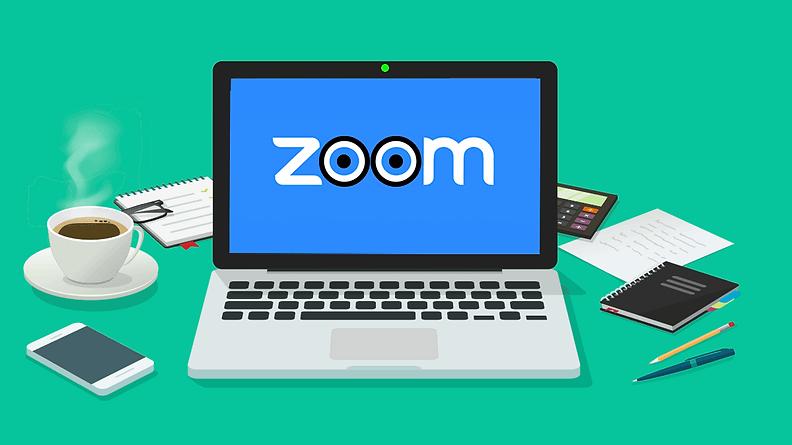 CR-Electronics-Inlinehero-zoom-privacy-c