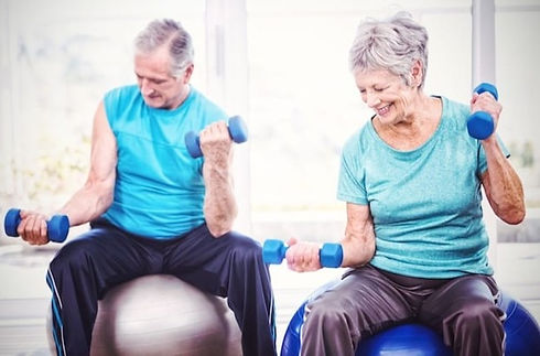 best-home-exercise-equipment-seniors-feature-source2_edited.jpg