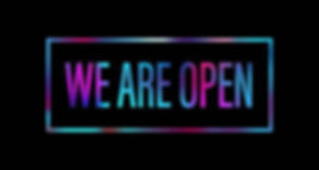 125419334-stock-vector-we-are-open-color