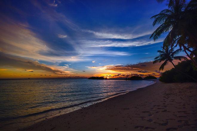 pexels-asad-photo-maldives-457883.jpg