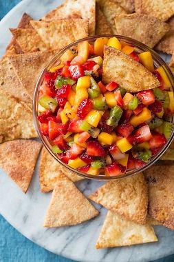 fruit-salsa-4-768x1152.jpg