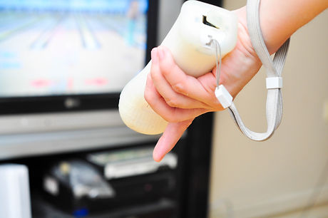 Bowl-an-Easy-Bowling-Strike-in-Wii-Sport