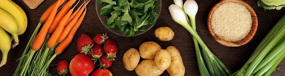 healthy+eating+workshops.jpg