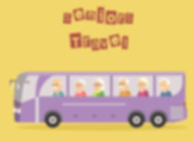 bus%20trips_edited.jpg