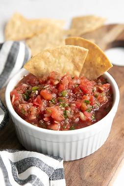 Salsa-Recipe-6-700x1050.webp