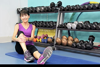 Fitness-With-Cindy-2-1024x683.jpg