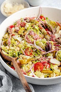 Italian-Chopped-Brussels-Salad-5.jpg