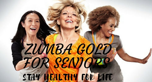 Zumba-gold-for-seniors-1024x585_edited.jpg