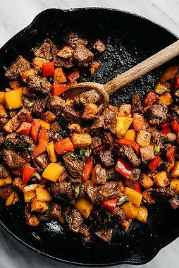 whole30-steak-bites-3.jpg
