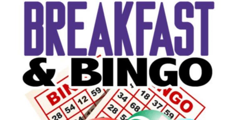Breakfast-and-Bingo.png