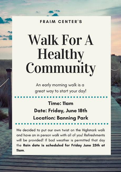 Highmark Walk Poster.jpg