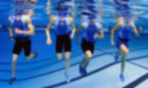 deep water cardio.jpg