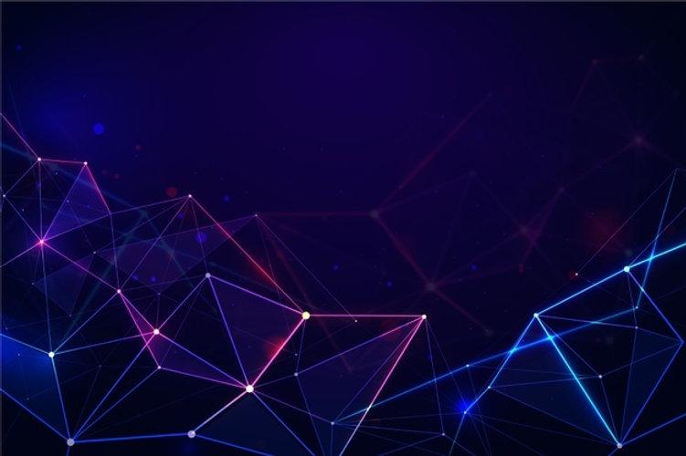 digital-technology-concept-background_52