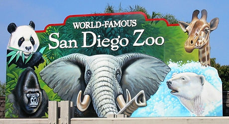 san-diego-zoo-sign.jpg