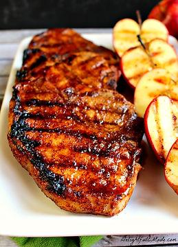 Apple-Cider-Glazed-Pork-Chops-Glazed-Pork-Chops-vert4.jpg