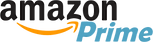 amazon-prime111.png