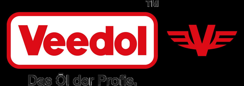 FRZ_Veedol_Logo_Claim_RGB.png