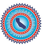 Cal State Notary-.jpg