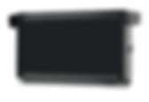Ink Cartridge I-.png