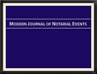 Modern Journal- Soft Cover