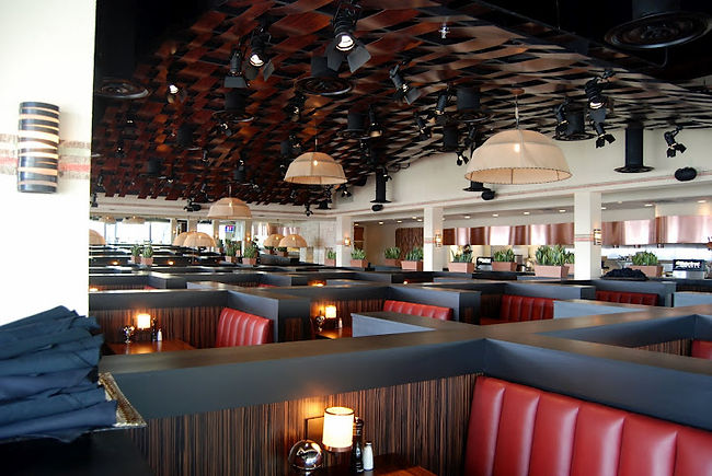 restaurant design, Waterfront Grill, Jenks Oklahoma. New Construction. Deborah Goolsby, Interiors