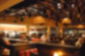 restaurant design. Waterfront Grill, Jenks, Restaurant, Renovation. Deborah Goolsby, Interiors