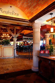 restaurant design. Mama Roja, Oklahoma City, Restaurant, Renovation. Deborah Goolsby, Interiors