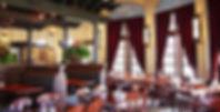 restaurant design. El Toro, Baytown, Restaurant, Renovation. Deborah Goolsby, Interiors