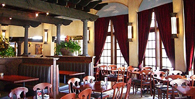 restaurant design. El Toro, Baytown, Restaurant, Renovation. Deborah Goolsby, Interiors
