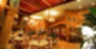 restaurant design. Los Cabos, Broken Arrow, Restaurant, New Construction. Deborah Goolsby, Interiors