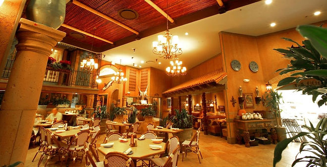 restaurant design. Los Cabos, Broken Arrow, Restaurant, New Construction. Deborah Goolsby, Interiors