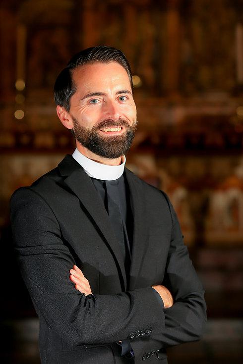 Fr Lee Taylor.JPG