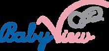 BabyView_logo_(Color)_zonder tekst prakt