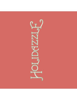 Holidazzle logo 2018v2.jpg