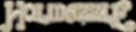 Holidazzle-Logo1.png