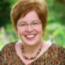 Mary Kay Knapp (002).jpg