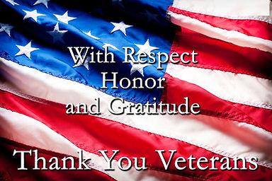 Veterans-Day-Quotes-1.jpg