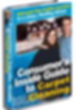 comsumers_book.jpg