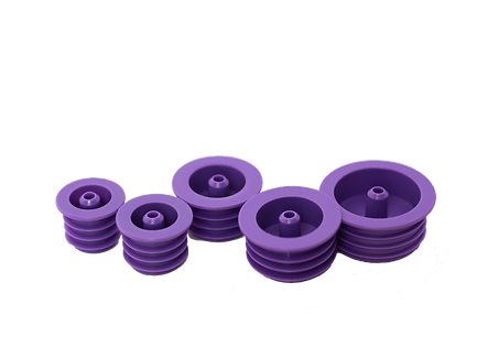Bottle Adapters Family Staggered CP.png