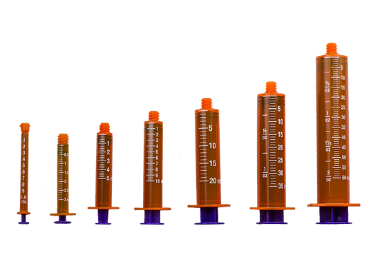 syringe amber family CP new.png