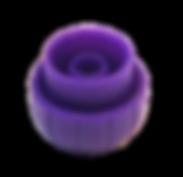 slip on cap dark purple.png