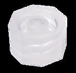 syringe tip cap.png