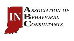 inabc-logo-website