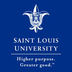 SaintLouisUniversity_logo_08192015