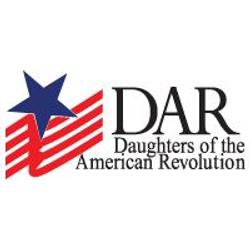 dar-squarelogo