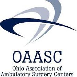 OAASC logo