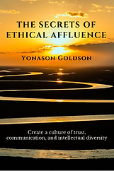 Secrets of Ethical Affluence COVER.png