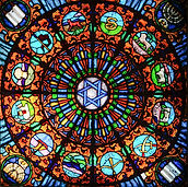 Jewish stained glass window.jpg